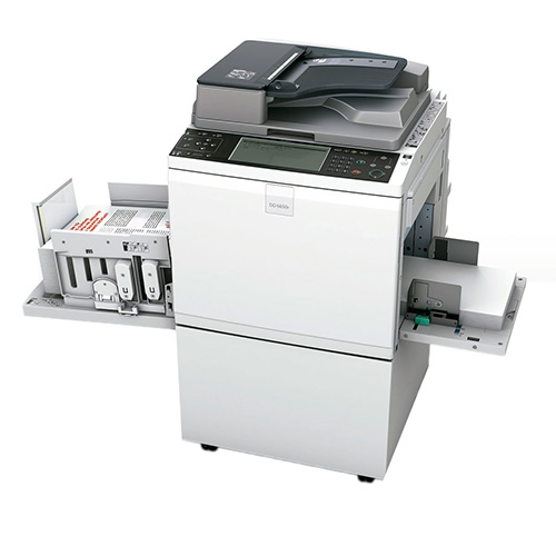 jofax-equipamentos-escritorio-reprografia-duplicadores-produtos