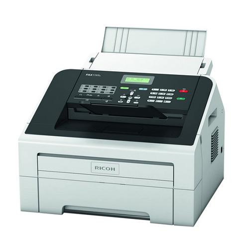 jofax-equipamentos-escritorio-reprografia-fax-produtos