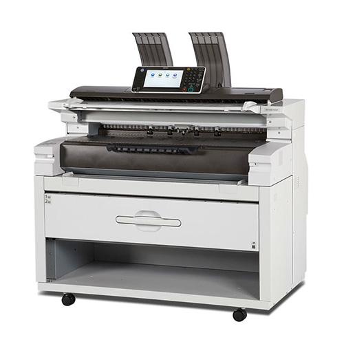 jofax-equipamentos-escritorio-reprografia-grandes-formatos-produto
