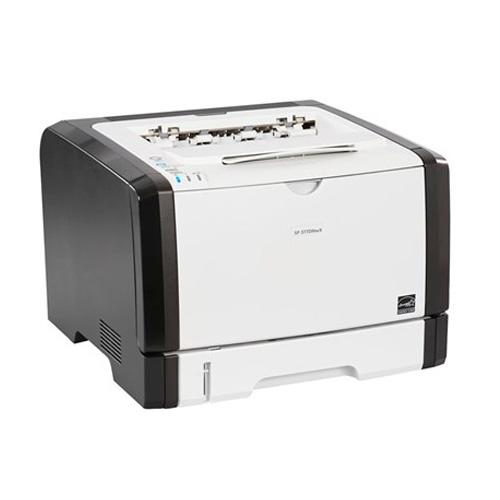 jofax-equipamentos-escritorio-reprografia-impressoras-produto