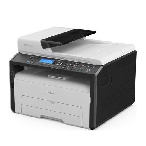 jofax-equipamentos-escritorio-reprografia-multifuncionais-produtos