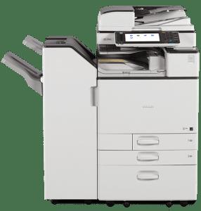 Eqp-MP-C3003