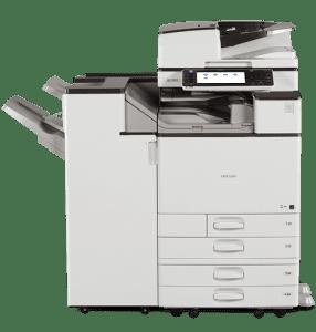 Eqp-MP-C6003-10