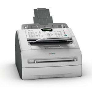 Fax1190L