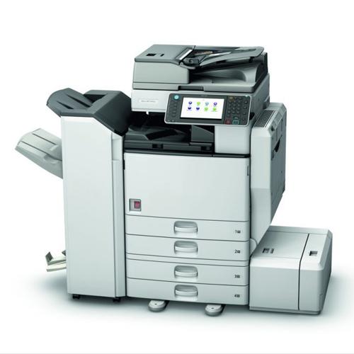 MP4002AD-MP4002SP-MP5002AD-MP5002SP
