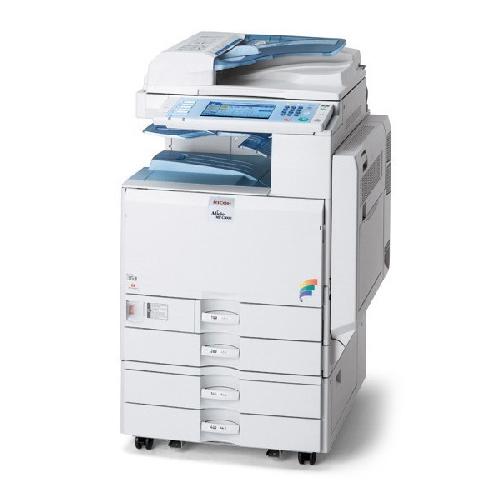 MP_C2800_AD_GL_C3300_AD_GL-C4000AD-GL