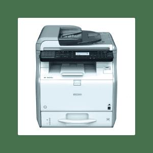 SP 3600SF-SP 3610SF-06