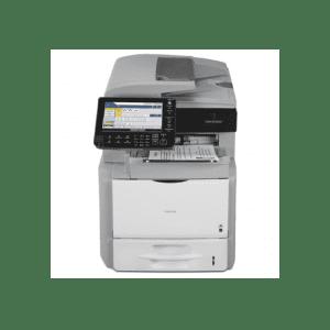 SP 5200S-SP 5210SF-SP 5210SR-04