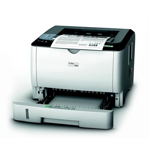 SP300DN