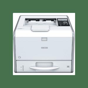 SP3600DN-10