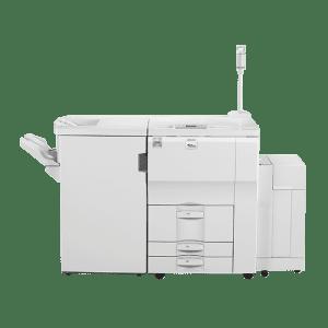 SP9100DN-03