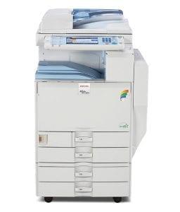 ricoh-aficio-mp-c2800