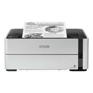 EPSON-ETM1180-10