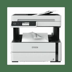 ecotank-m3180-13