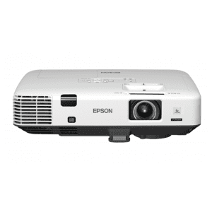 projector-eb-680-21