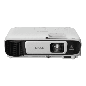 projector-eb-u42-19