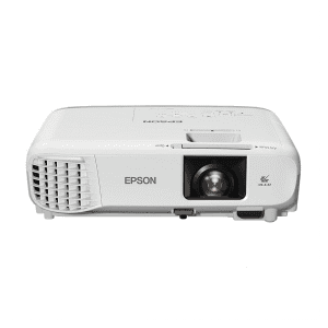projector-eb-ux39-20