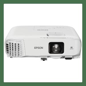 projector-eb2042-17