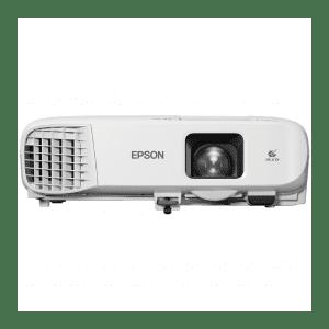 projector-eb980w-18