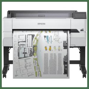 surecolor-sc-5400-15