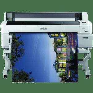 surecolor-sc-7200-16