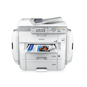 WF-R8590 DTWFC-09