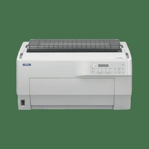 dfx-9000-capa-11