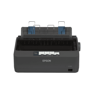 lx-350-capa-10