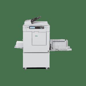 Duplicador DD5450