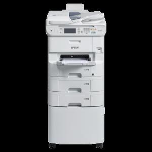 impressora wf-6590D2TWFC