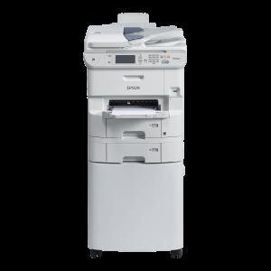 impressora WF-6590DTWFC