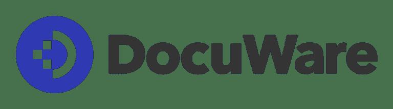 DocuWare_logo