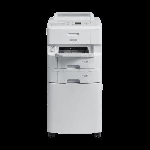 IMPRESSORA  Pro WF-6090DWTC
