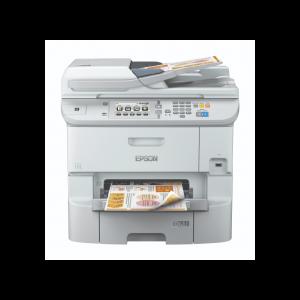 Impressora Pro WF-6590DW