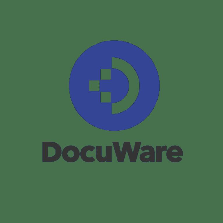 software docuware