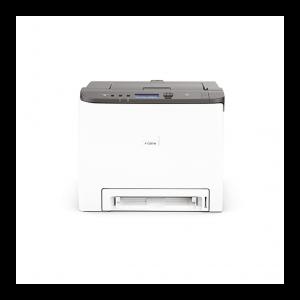 IMPRESSORA PC300-301