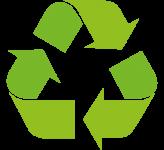 logo-reciclagem